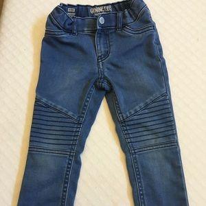 Kids jeans 👖